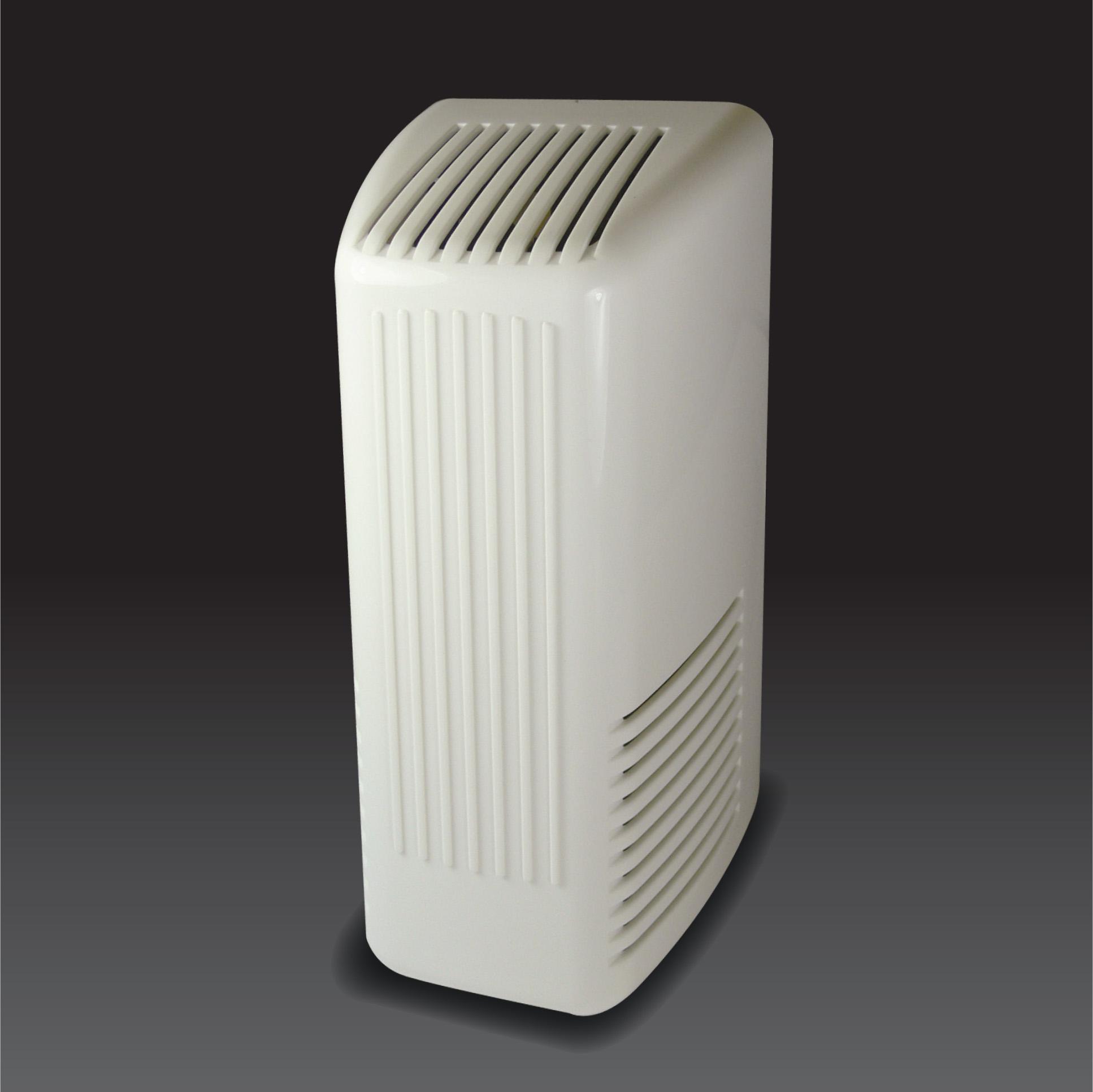 API-2000 Air Freshener Dispenser