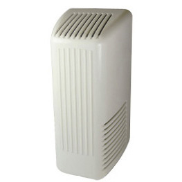 API-2000 Air Freshener Dispenser on White