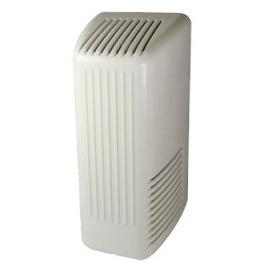 API-2000 Air Freshener Dispenser on White