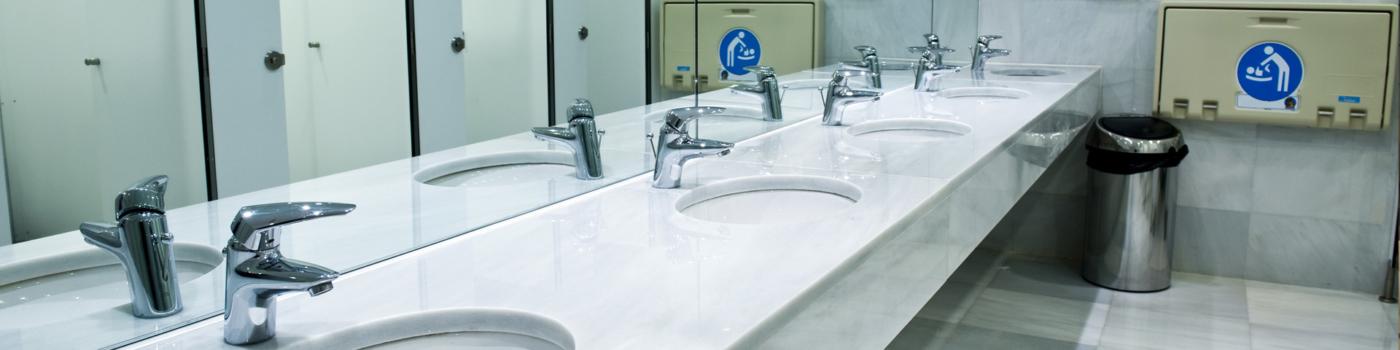 CAScents-professional-slider-bathroom
