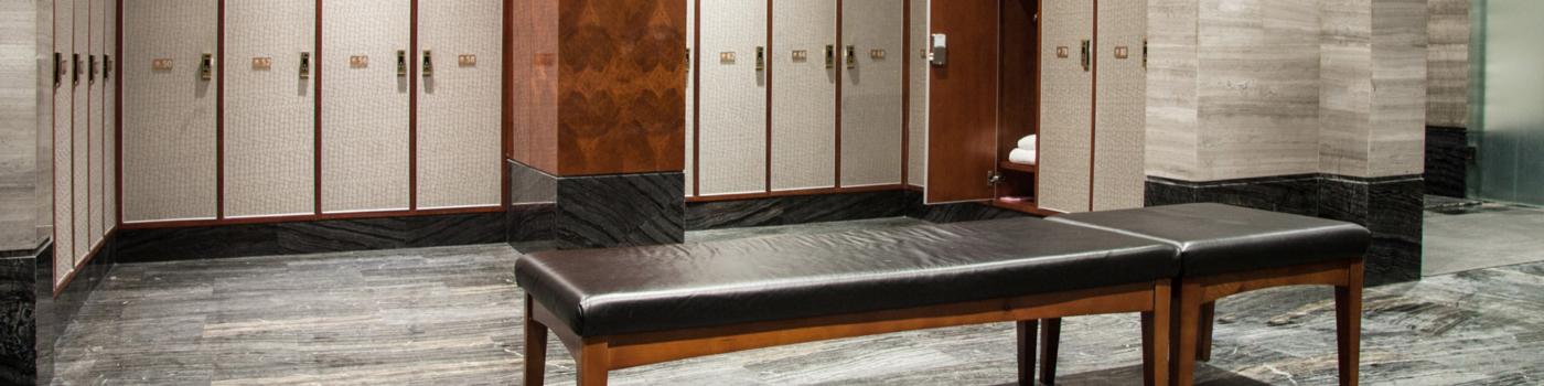 CAScents_professional-locker