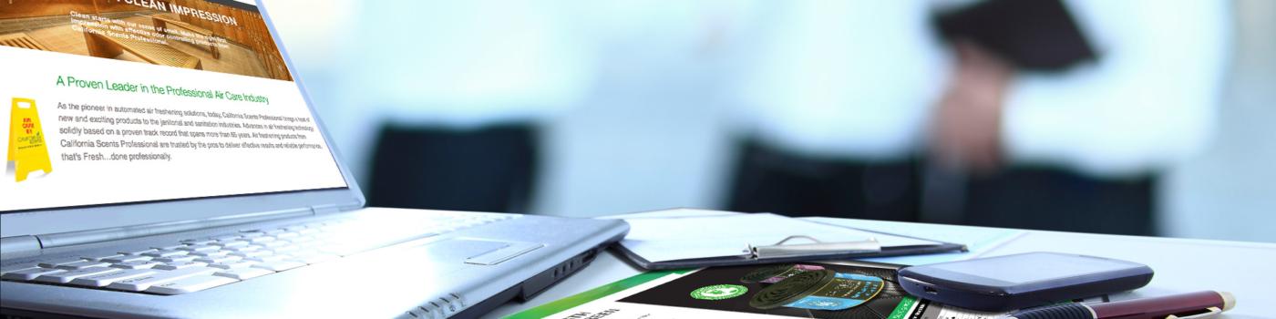 CAScents_professional-slider-download-web