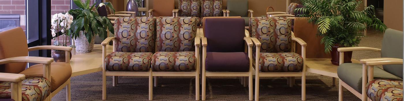 CAScents_professional-slider-waiting-room