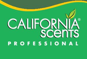 California Scents Pro