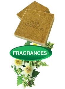 Sani-Air California Scents Fragrances