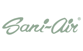 Sani Air International Logo