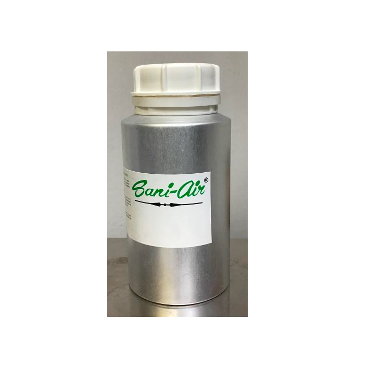 Sani-Air Atomizing Oil
