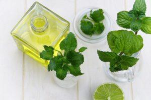 Sani-Air Fragrance Refill Libary