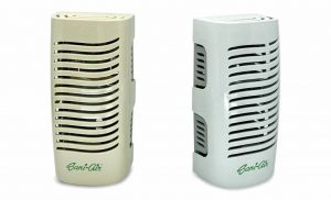 Sani-Air Smart Dispensers